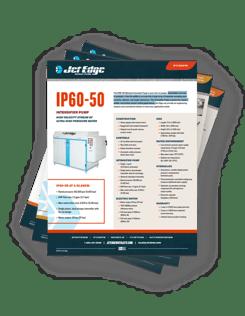 All Spec Sheets LP Image (spec sheets)