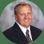 John Branch - Vice President Sales - Jet Edge